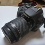 20160228カメラ